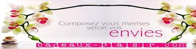 Logoblogcadeauxplaisir_5