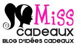 Misscadeauxlogofr_2