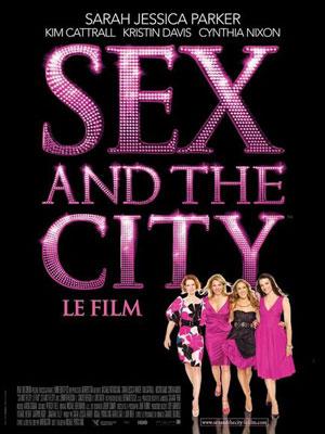Sexandthecitylefilm300_3